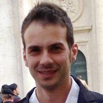 Nicola Sassu