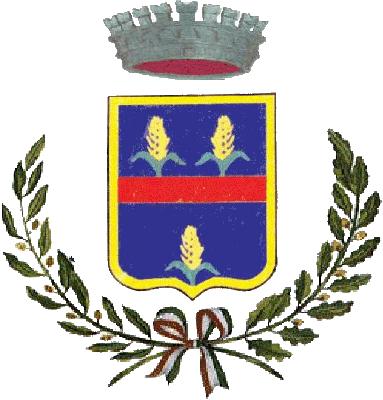 Bando stalli San Giovanni anno 2016