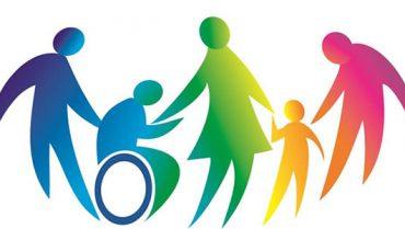 Riapertura termini - Interventi a favore di persone in condizioni di disabilità gravissime