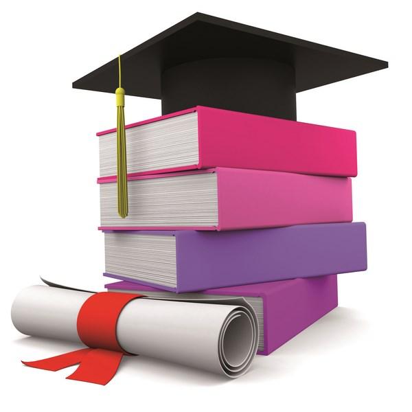 Graduatorie borse di studio A.S. 2016/17 e Libri di testo A.S.2017/18