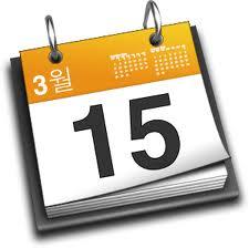 Nuovo Calendario Prove Concorso Vigili