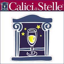 CALICI DI STELLE 2020 - PRENOTAZIONI TICKETS ON LINE