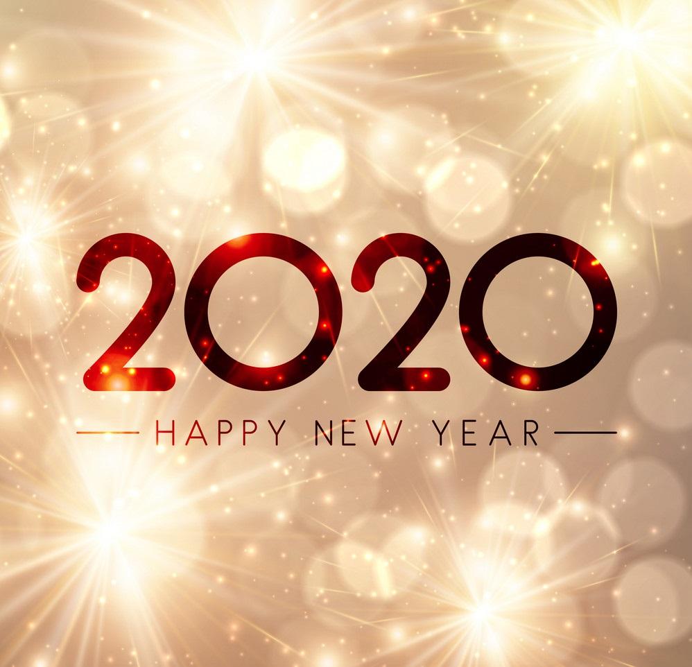 NAVETTA CAPODANNO 2020