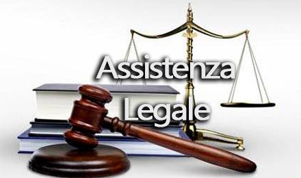 AVVISO MANFESTAZIONE DI INTERESSE PER AFFIDAMENTO SERVIZIO LEGALE
