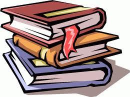 Gara d'appalto per l'affidamento del servizio di gestione della biblioteca comunale
