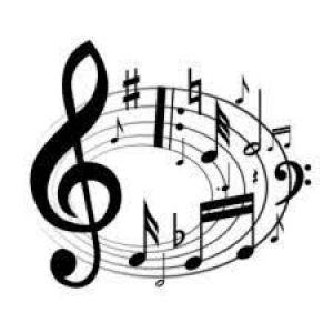 Iscrizione scuola civica di musica