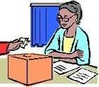 Elezioni regionali 2019.  Risultati definitivi