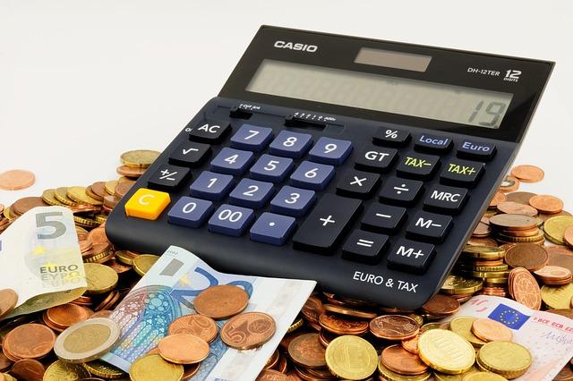 Avviso IMU 2014 - Proroga scadenza di pagamento