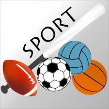 Contributi società sportive 2017/2018