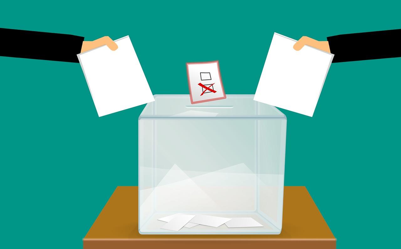 Amministrative 2021 - Verbale di approvazione della candidatura - Lista 'Continuiamo Insieme'
